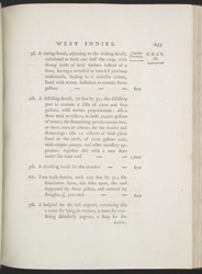 The History, Civil And Commercial, Of The British Colonies In The West Indies -Volume 1, Page 253